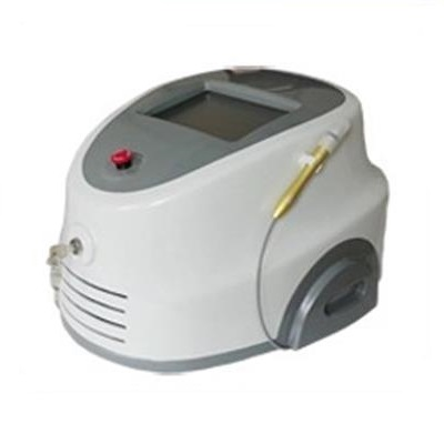 980 diode laser blood vessel removal machine
