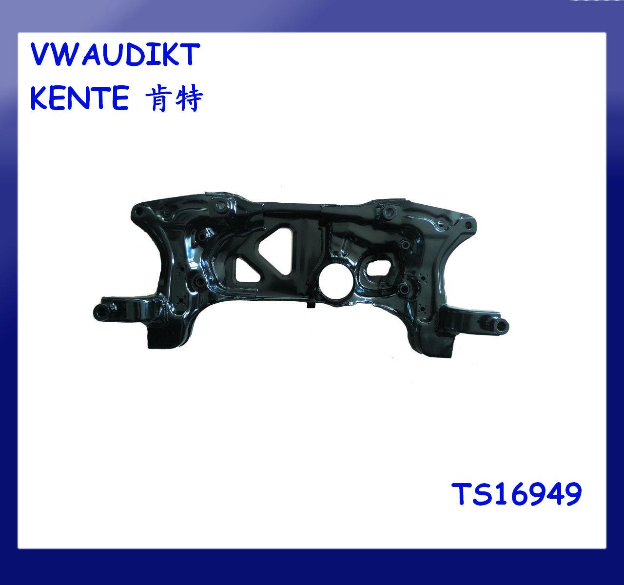 Auto parts VW Passat front axle OEM 56D199369A