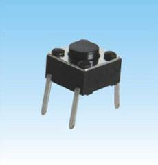 Philips Best Price From China 6X6mm Tactile Switches