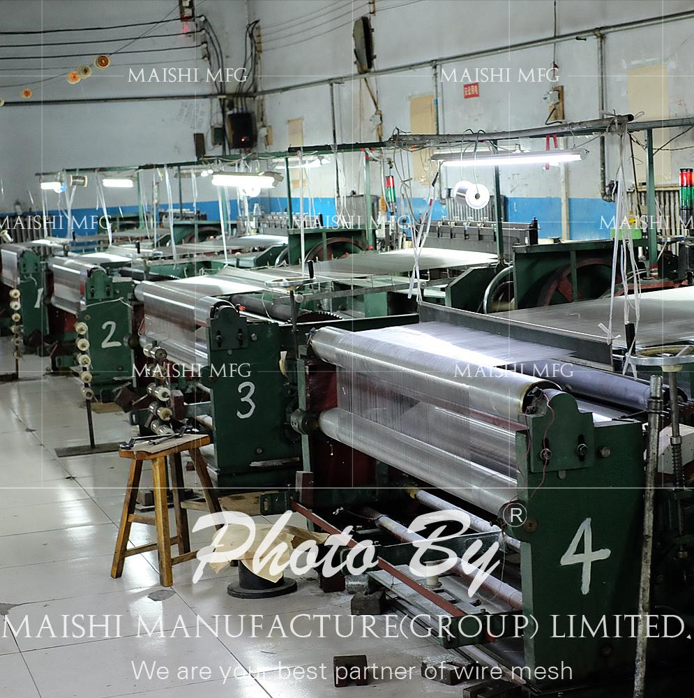 wire cloth  for pcb printing