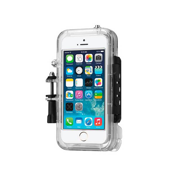 Professional Outdoor Sports Device Sports Multi-kits for Iphone 5/5S