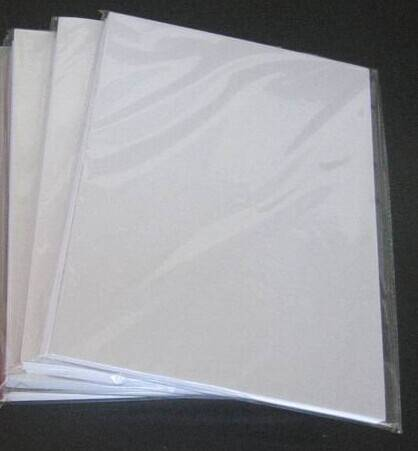 260G RC Satin Photo Paper For Best Selling