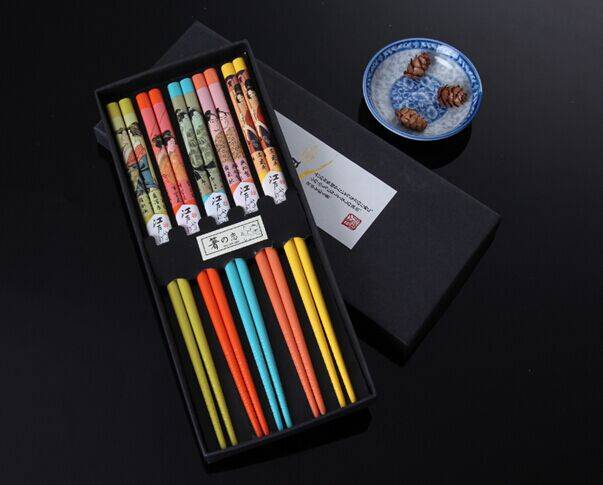 chopsticks - SJZ-022