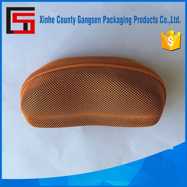 Factory Price Galsses case, eyewear case