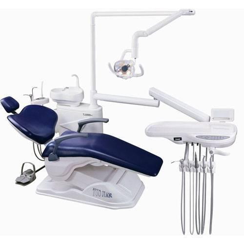 Dental Equipments