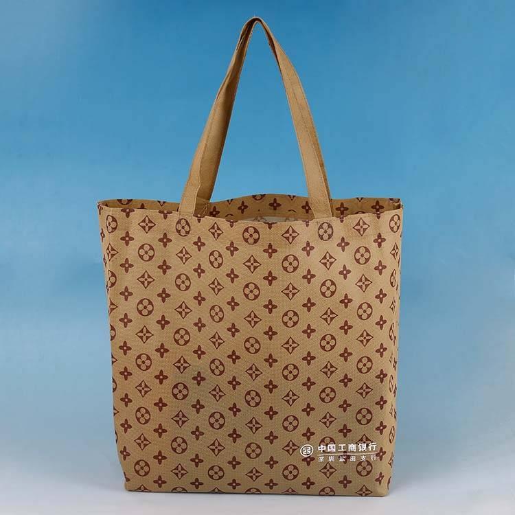 Non Woven Garment Suit Bag