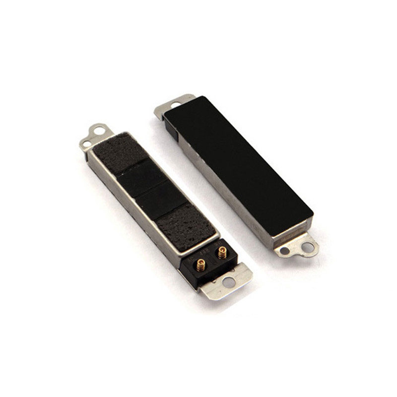 For Apple iPhone 6 Vibrating Motor Replacement - ifixparts.com
