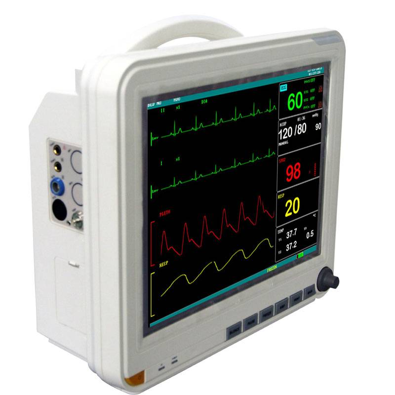 BCH900 Patient Monitor