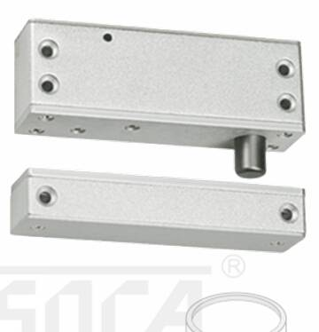 Dead Bolt Lock (For Surface-mounted type )