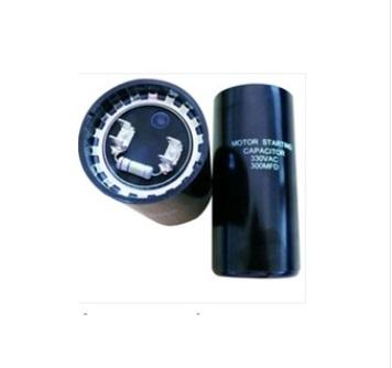 Good Quality CD60b AC Motor Capacitor UL CB Ce RoHS Bsd Brand