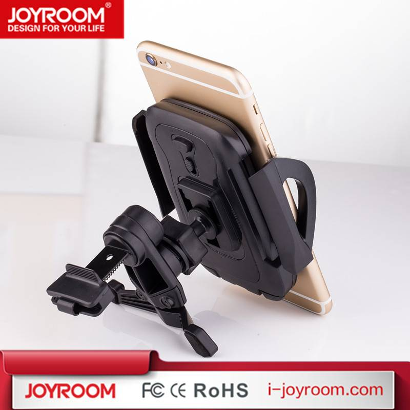 JOYROOM mobile phone car holder air vent car holder