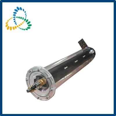 Sodium Hypochlorite Generator Anode.jpg