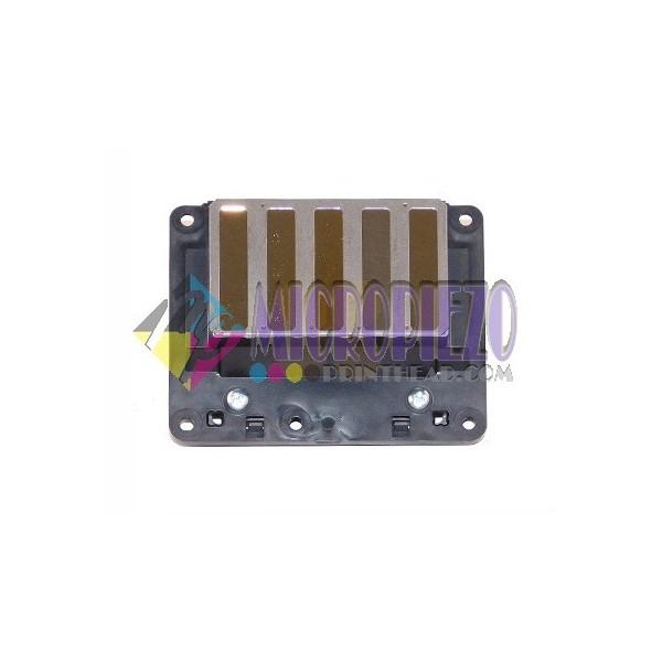 Original Epson Stylus Pro 11880 Print Head - F179020