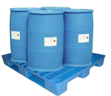 4-tert-Butylbenzoyl chloride
