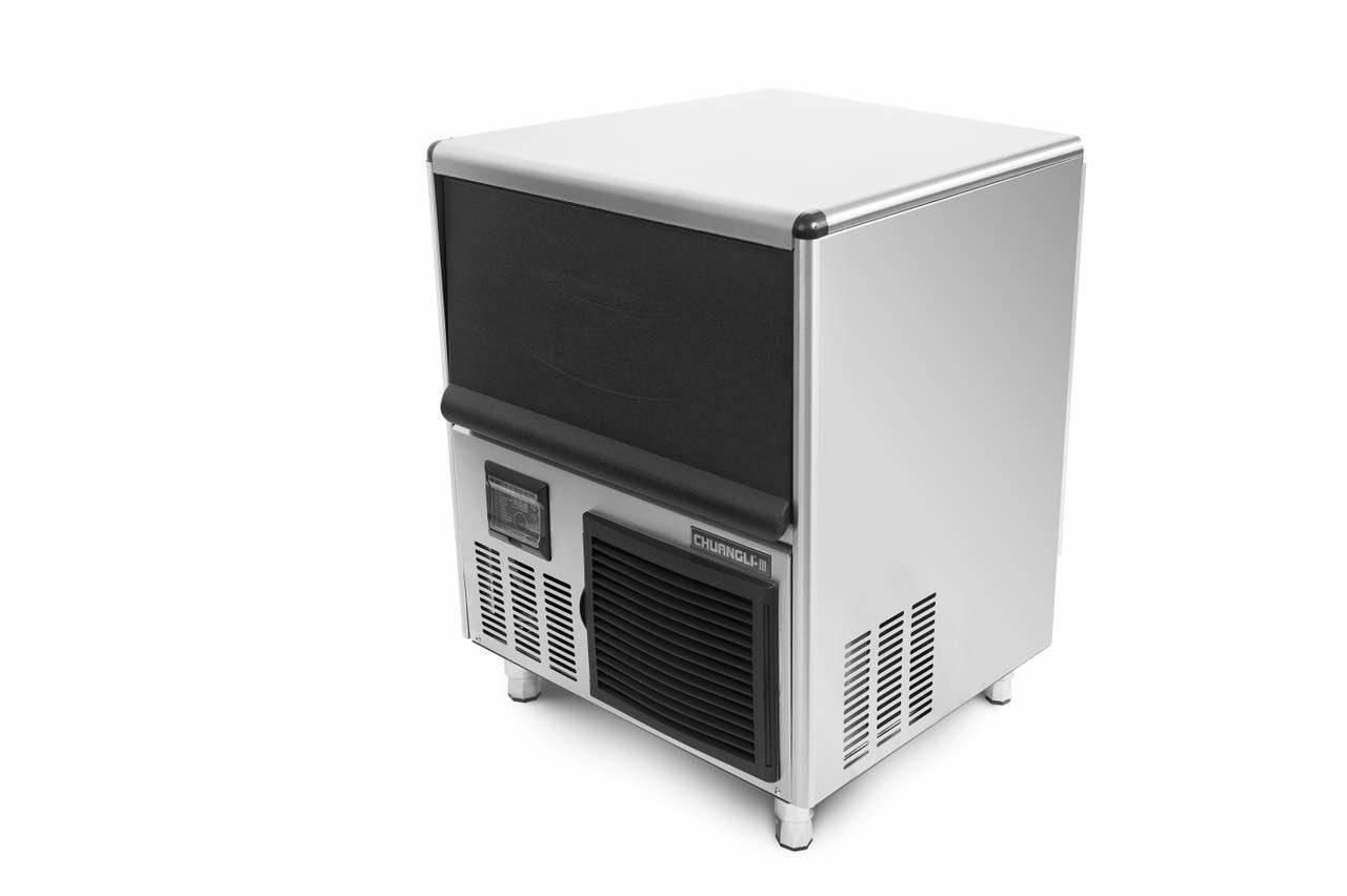 Hot sale ice cube machine
