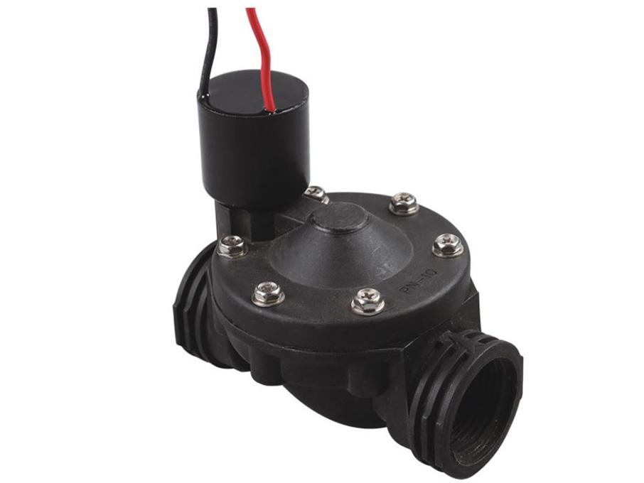 Irrigation Valve FCK-48