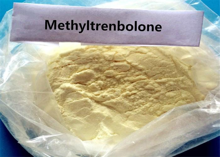 Offer methyltrenbolone CAS NO.:965-93-5/jackie(at)health222chem.com