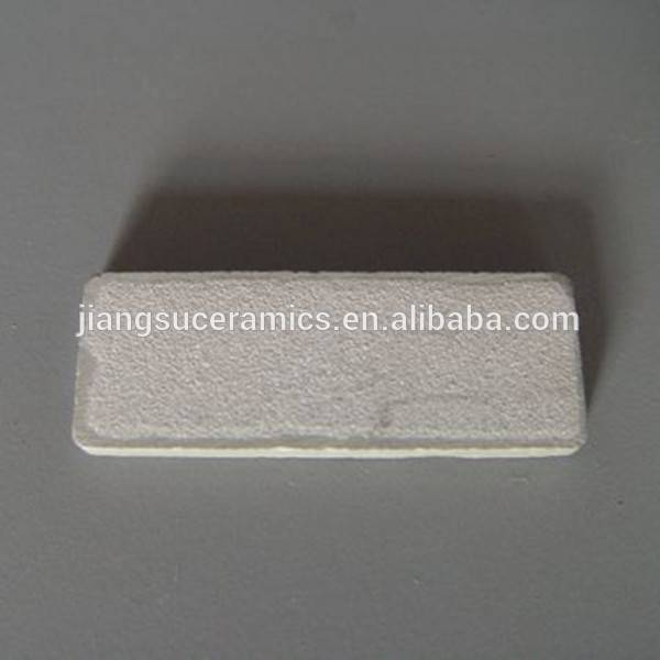 PTC heeting element PTC Thermal Sensitive Element