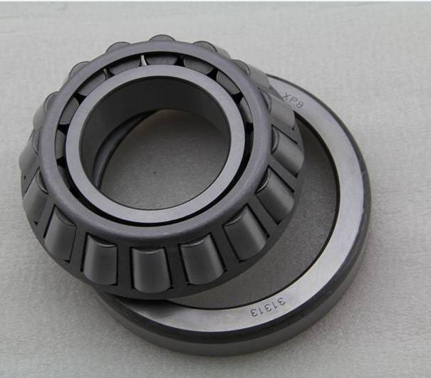 Taper Roller Bearing M12649/M12610 TIMKEN bearing