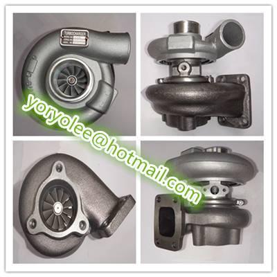 S6K turbocharger 5I-5015 for Caterpillar E200B