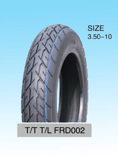 mobility scooter tire 3.00-10