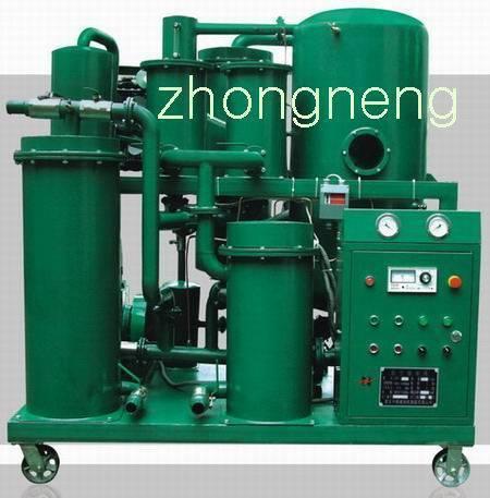 Hydraulic Lubricating oil prifier ( Trina.Cao@gmail.com )
