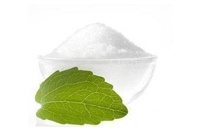 Rebaudioside A 95% stevia