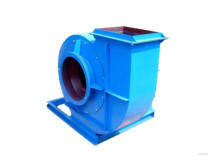 mine fan/mining ventilation system/axial fan/dedusting mist cannon/centrifugal fan