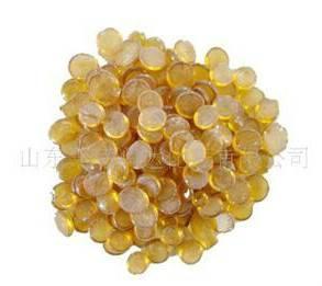 Phenolic resin for tyre industry(Phenolic resin for tyre strengthening )