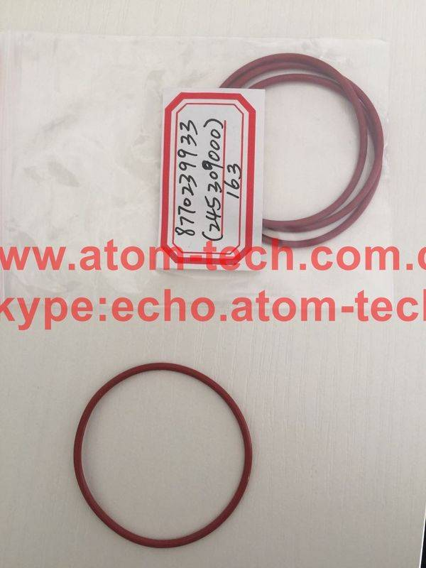 877-0239933 [245309000] ROUND BELT L90/ALINEAD Belt 163 mm