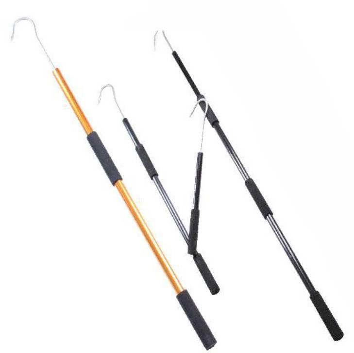 Fishing Gaff Tackle