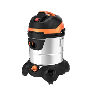 2018 New Design Wet and Dry Vacuum Cleaner