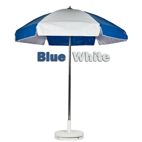Feng Yushun factory wholesale promotional umbrellas