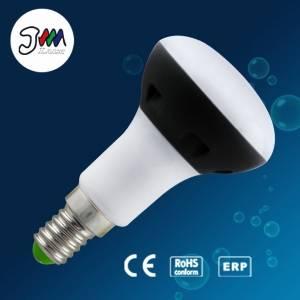 JMLUX LED Bulb Lamp R50