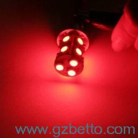 LED bulbs / Car LED light