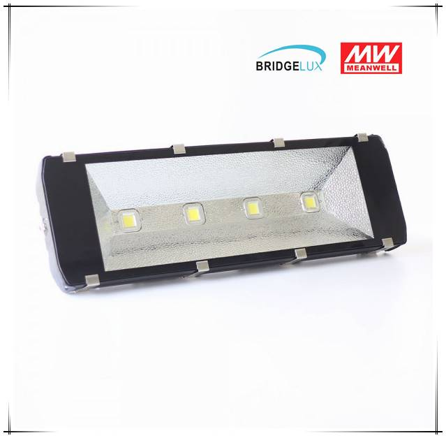 400w LED Flood Light IP65 Waterproof AC85-265V For Outdoor