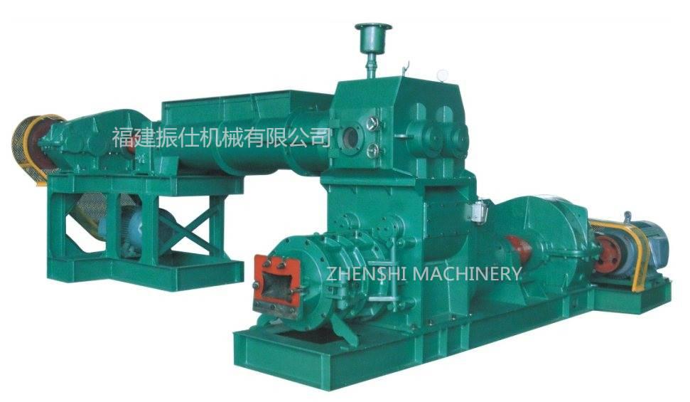 High Tech Brick Making Machine/JKY series hollow brick making machine