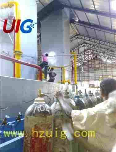 Air Separation Plant- Nitrogen Plant-Nitrogen Generator
