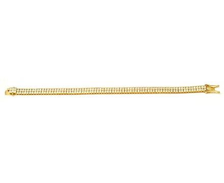 Entra Jewelry Bracelet charm