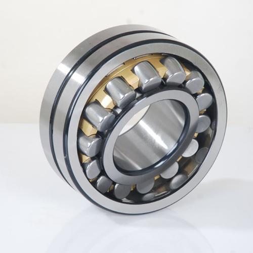Spherical Roller Bearing 23044MBC3W33