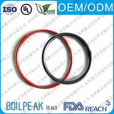 NBR O-Ring  NBR oring  high quality o-rings  nbr for o-ring standard
