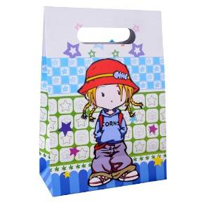 Paper Gifts Bags,Paper Shopping Bags Supplier