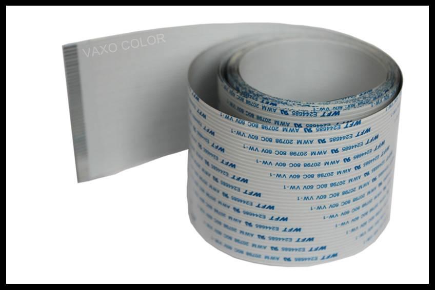 Seiko 510 printhead cable