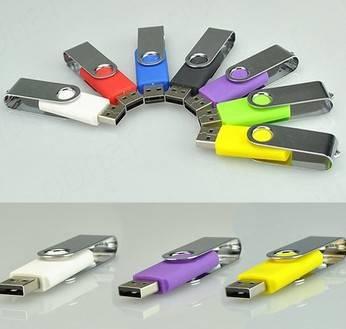 Twister usb flash drive 1gb to 128gb