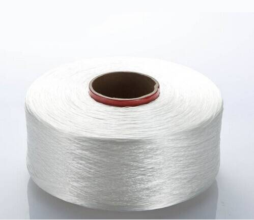 620d High Elastic Spandex Yarn Baby Diaper Raw Materials