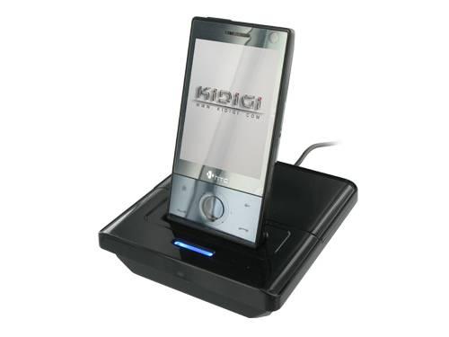 HTC P3700 USB Deluxe Desktop Cradle