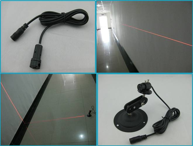 Laser modules for sale for woodworking factory