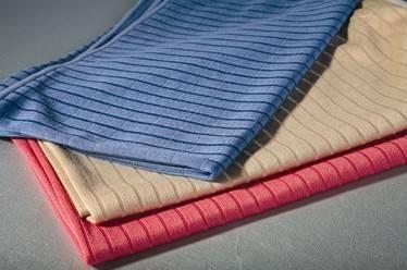 Microfiber Light-weight Window Cloth
