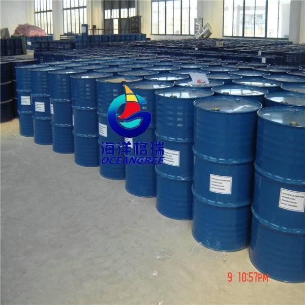 Popular USP grade propylerne glycol for sale