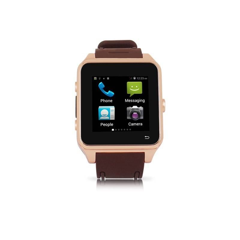 3G Android Smart Watch Phone